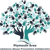Plymouth Area Substance Abuse Prevention Collaborative